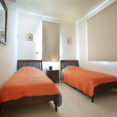 Отель 3 Br Villa Clover - Chg 8875 Протарас детские мероприятия