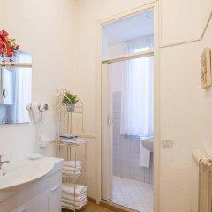 Отель Trevi Rome Suite 3* Улучшенный номер фото 18