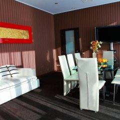 Мини-отель Stella Residence Club фото 4