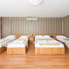 The Luxx Boutique Hotel 3* Стандартный номер с различными типами кроватей фото 5