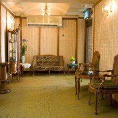 Shinseto Station Hotel Сето спа фото 2