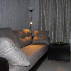 Апартаменты на М.Планерная Апартаменты с различными типами кроватей фото 40
