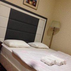 Мини-гостиница Вивьен 3* Улучшенный номер с разными типами кроватей фото 5