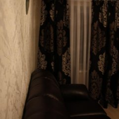 Апартаменты Apartments on Gagarina интерьер отеля фото 3