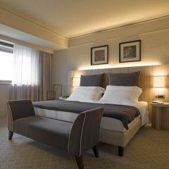 Отель A.Roma Lifestyle комната для гостей фото 3