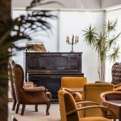Отель Columbano Португалия, Пезу-да-Регуа - отзывы, цены и фото номеров - забронировать отель Columbano онлайн гостиничный бар