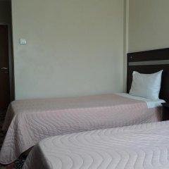 Hotel Oz Yavuz Стандартный номер с различными типами кроватей фото 40
