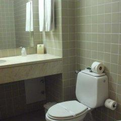 Hotel Al Foz ванная фото 2