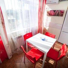 Гостиница Ласточкино гнездо в Краснодаре - забронировать гостиницу Ласточкино гнездо, цены и фото номеров Краснодар балкон