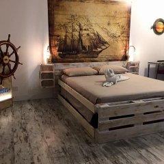 Отель Ostia Holiday Италия, Лидо-ди-Остия - отзывы, цены и фото номеров - забронировать отель Ostia Holiday онлайн спа