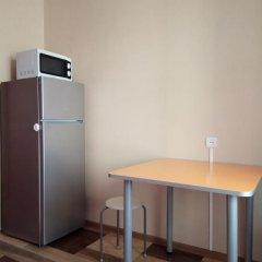 Гостиница Apartamenty Okolo Vokzala Апартаменты с разными типами кроватей фото 15