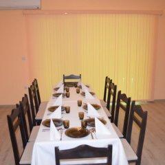 Отель Complex Manastirski Chiflik Болгария, Свиштов - отзывы, цены и фото номеров - забронировать отель Complex Manastirski Chiflik онлайн питание