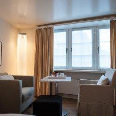 Hotel Kindli комната для гостей фото 2