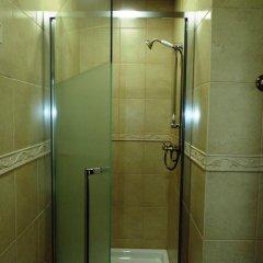 Гостиница Гостиный двор Алтай Стандартный номер с 2 отдельными кроватями фото 4