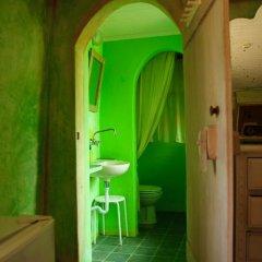 Отель Margarida's Place удобства в номере фото 2