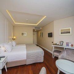 Ada Karakoy Hotel - Special Class 3* Номер категории Эконом с различными типами кроватей