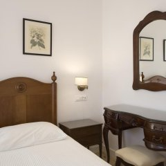 Отель Despotiko Hotel Греция, Миконос - отзывы, цены и фото номеров - забронировать отель Despotiko Hotel онлайн удобства в номере