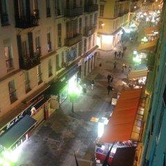 Отель Felix Франция, Ницца - 5 отзывов об отеле, цены и фото номеров - забронировать отель Felix онлайн фото 2