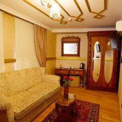 Aruna Hotel 4* Стандартный номер с различными типами кроватей фото 3