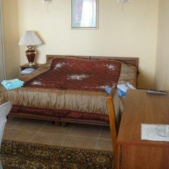 Mashuk Hotel 2* Студия с различными типами кроватей
