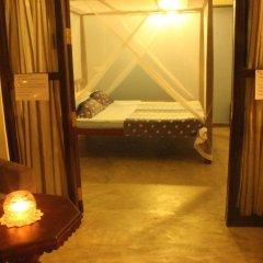 Отель Dionis Villa 3* Улучшенные апартаменты с различными типами кроватей