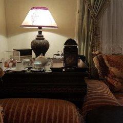 Отель Riad Dar Karima Марокко, Рабат - отзывы, цены и фото номеров - забронировать отель Riad Dar Karima онлайн в номере