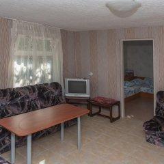 Отель Sirena Holiday Park Варна комната для гостей фото 3