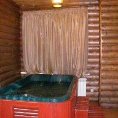 Kurortniy Hotel Одесса спа