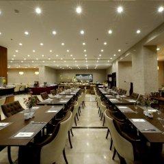 Margi Hotel Турция, Эдирне - отзывы, цены и фото номеров - забронировать отель Margi Hotel онлайн помещение для мероприятий фото 2