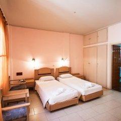 Brascos Hotel 3* Стандартный номер с двуспальной кроватью фото 3