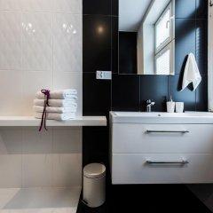 Отель Top Booking - New ванная фото 2
