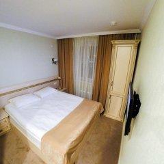 Мини-Отель Инвайт Москва комната для гостей