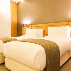 Smarts Hotel 3* Стандартный номер с различными типами кроватей фото 4