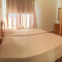 Hotel Residencias Varadouro 2* Номер Эконом 2 отдельными кровати фото 4