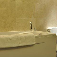 Sunshine Hotel Shenzhen 5* Стандартный номер с различными типами кроватей фото 4