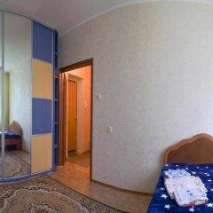 Отель 5 Звезд Тюмень комната для гостей фото 2