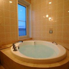 Kussharo Prince Hotel 3* Стандартный номер с различными типами кроватей