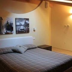 Отель Ca' del Sile Италия, Лимена - отзывы, цены и фото номеров - забронировать отель Ca' del Sile онлайн комната для гостей фото 2