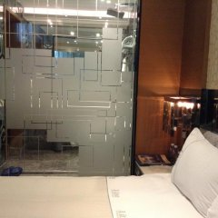 The Luxe Manor Hotel удобства в номере фото 2