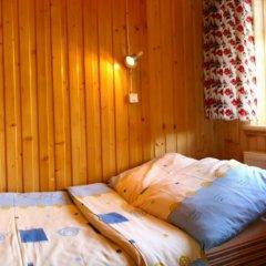 Отель U Kysiakow комната для гостей фото 3