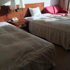 Отель Hanasansui Япония, Минамиогуни - отзывы, цены и фото номеров - забронировать отель Hanasansui онлайн детские мероприятия