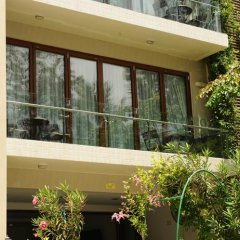 Отель Eve Beach House Мальдивы, Северный атолл Мале - отзывы, цены и фото номеров - забронировать отель Eve Beach House онлайн