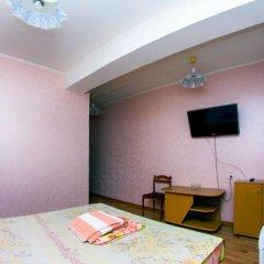 Гостиница Мечта + удобства в номере фото 2