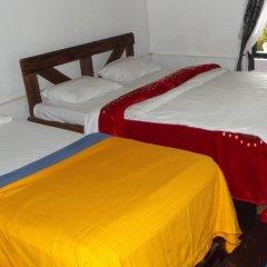 Отель Trout Cabines комната для гостей фото 3