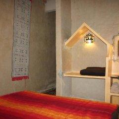 Отель Maison Merzouga Guest House Марокко, Мерзуга - отзывы, цены и фото номеров - забронировать отель Maison Merzouga Guest House онлайн удобства в номере