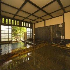 Отель Ryokan Yumotoso Минамиогуни бассейн фото 2