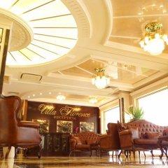 Отель Вилла Florence Болгария, Свети Влас - отзывы, цены и фото номеров - забронировать отель Вилла Florence онлайн питание фото 3