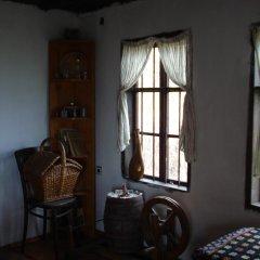 Отель Country House Dryanovo Боженци в номере фото 2