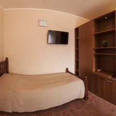 Гостиница Дом Охотника 2* Номер Комфорт с разными типами кроватей