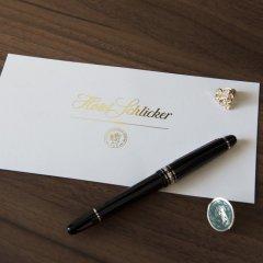 Отель Schlicker Германия, Мюнхен - отзывы, цены и фото номеров - забронировать отель Schlicker онлайн развлечения